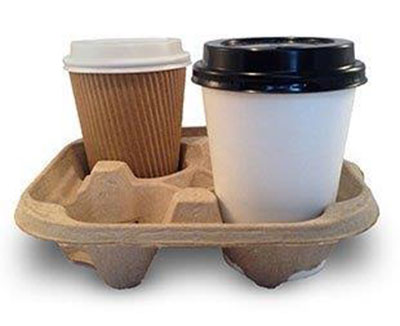 paper-cup-tray