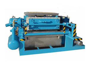 4-side-egg-tray-machine-1800-2300pcs