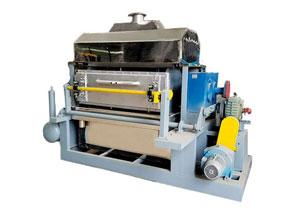2200-2500pca egg tray machine